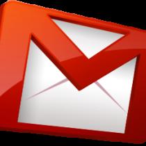 google-mail-logo