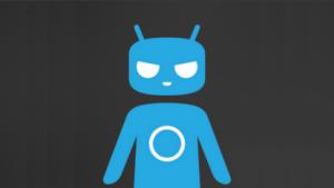 CyanogenMod 10 für Android Jelly Bean