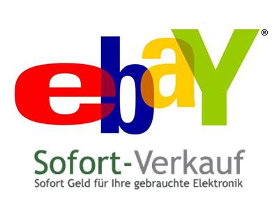 ebay sofortverkauf beste preise f r alte iphone modelle. Black Bedroom Furniture Sets. Home Design Ideas