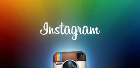 Instagram: Wer mehr Likes und Follower haben will, kann mit Instaflow etwas anfangen!