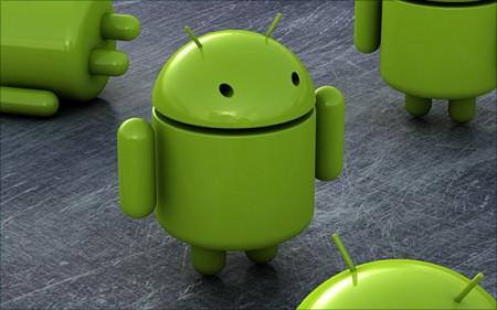 Android wächst und wächst - Auf drei von vier Geräten läuft Google's Betriebssystem