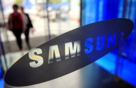Nach dem neuesten Gerücht nach arbeitet Samsung an einem Tablet mit abnehmbarer Tastatur.