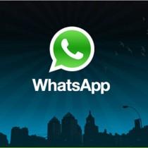 WhatsApp soll angeblich von Facebook übernommen werden
