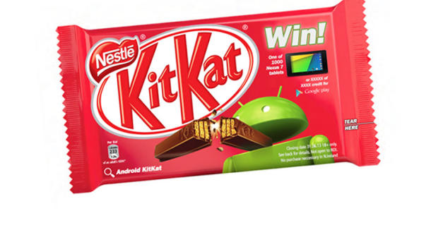 android_kitkat_packaging