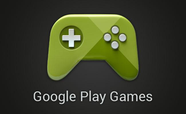 google play games spielstände