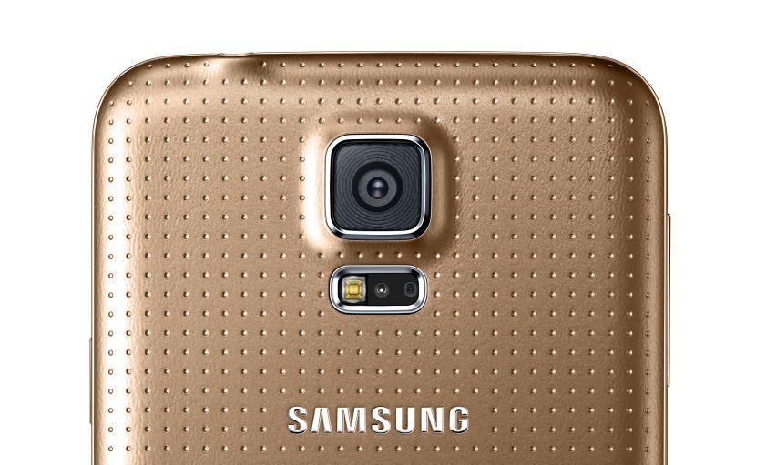Samsung-Galaxy-S5-C-d41e0a8-96183522