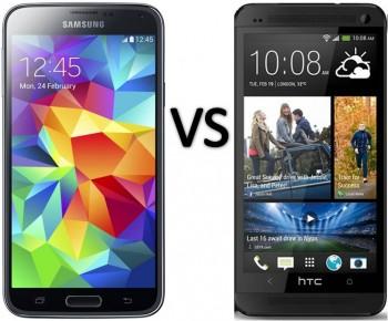 Samsung-Galaxy-S5-vs-HTC-One-350x290