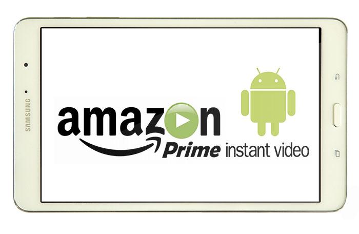 Amazon serien kaufen ohne prime