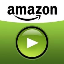 Amazon Prime Instant Video 2