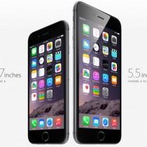 Apple iPhone 6 2