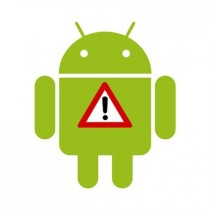 androidvector-1322856162