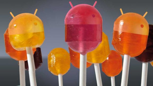 [Bild: Android-Lollipop.jpg]