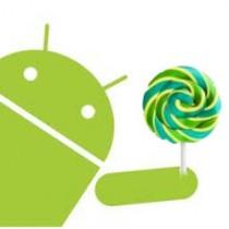 Android_Lollipop_Nexus8_Titel