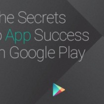 App Entwickler Guide Google Play 2