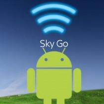 come-installare-sky-go