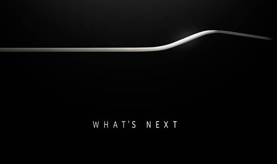 Samsung Galaxy Unpacked 2015 2