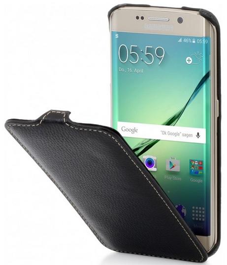 Stilgut.de Galaxy S6 Schutzhülle 2