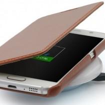 Stilgut.de Galaxy S6 Schutzhülle 3