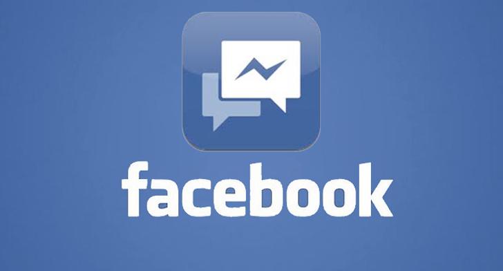 mit facebook anmelden chat ohne reg