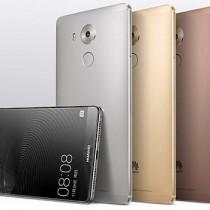 Huawei Mate 8 2
