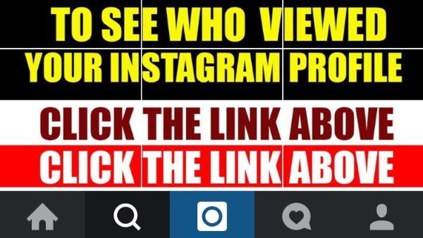 InstaAgent Instagram Client