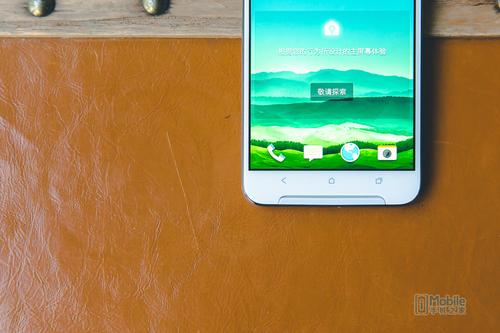 HTC One X9 3