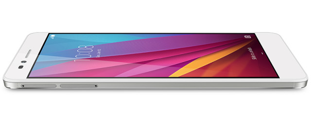 Huawei Honor 5X 2