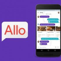 google-allo-messenger
