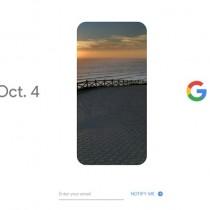 google-pixel-event-oktober-2016
