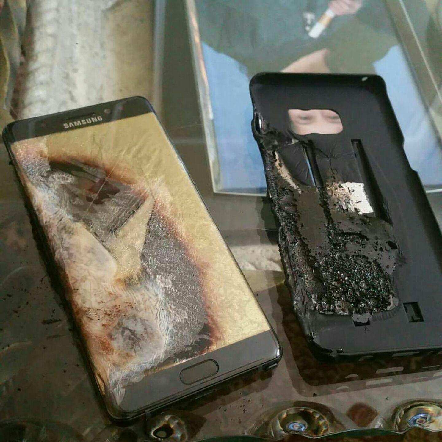 samsung-galaxy-note-7-akku