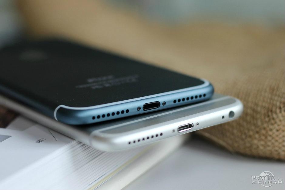 iphone-7-plus-blau-2