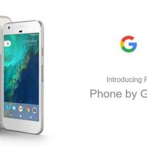 google-pixel-und-pixel-xl