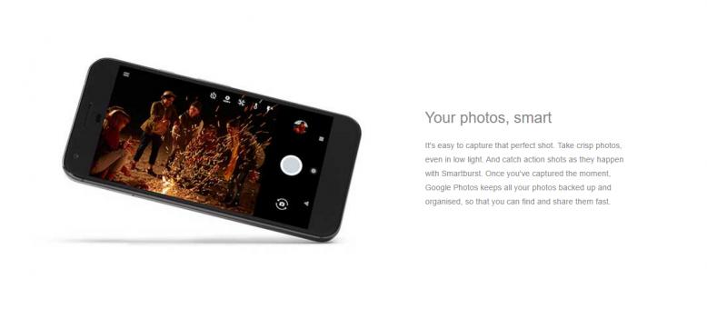 google-pixel-und-pixel-xl-3