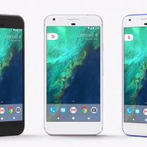 google-pixel-und-pixel-xl-4