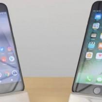 google-pixel-versus-iphone-7-plus