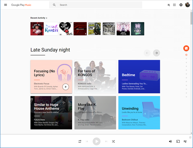 google-play-music-update-november-2016-2