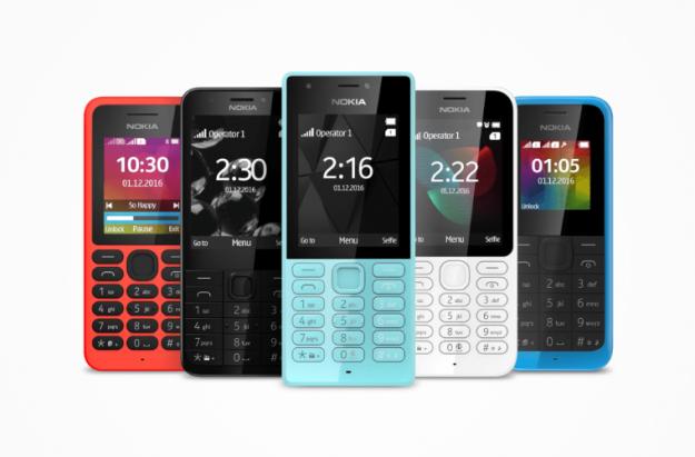 nokia-smartphones-2017