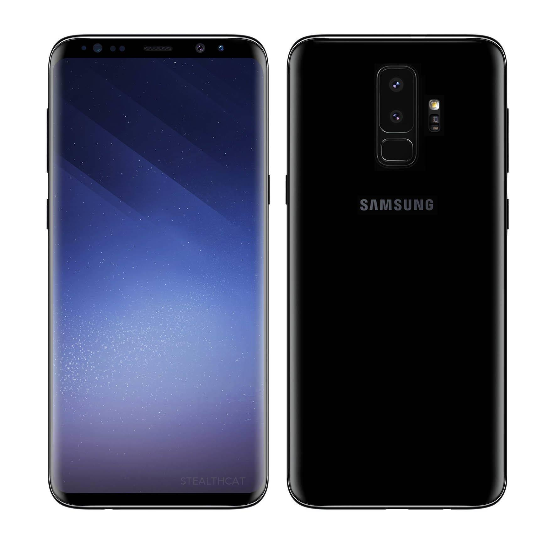 http://bgr.com/2017/12/05/galaxy-s9-plus-design-render/