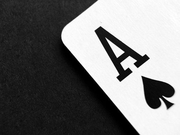 online casinos auf handy sperren